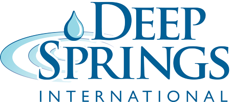 Deep Springs International