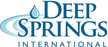 Deep Springs International