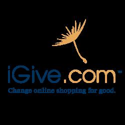 igive-com-logo-png-transparent