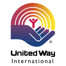 united-way-international-logo-png-transparent